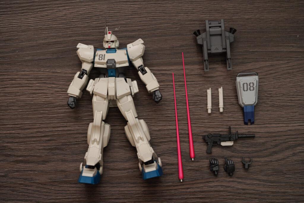 toy-review-gundam-universe-ez8-tamashii-nations-justveryrandom-21