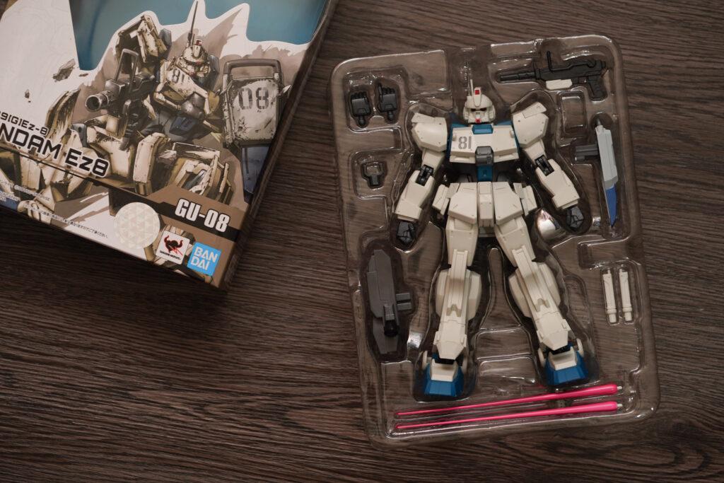 toy-review-gundam-universe-ez8-tamashii-nations-justveryrandom-22