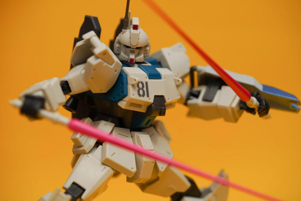 toy-review-gundam-universe-ez8-tamashii-nations-justveryrandom-26