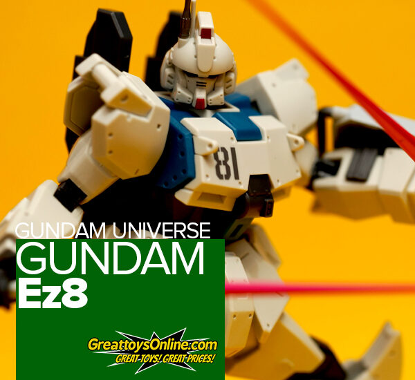 toy-review-gundam-universe-ez8-tamashii-nations-justveryrandom-header