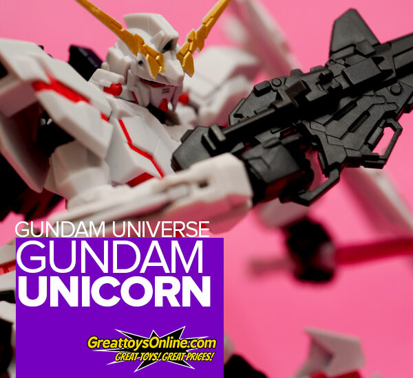 toy-review-gundam-universe-unicorn-tamashii-nations-justveryrandom-header