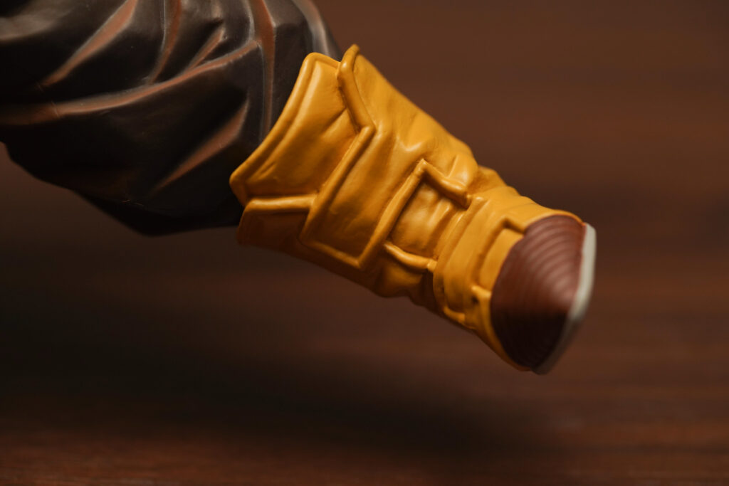 toy-review-banpresto-dragon-ball-legends-trunks-justveryrandom-21