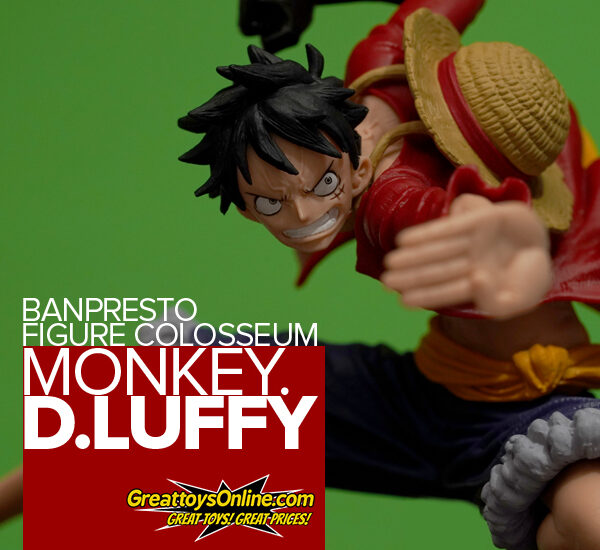 toy-review-banpresto-monkey-d-luffy-banner