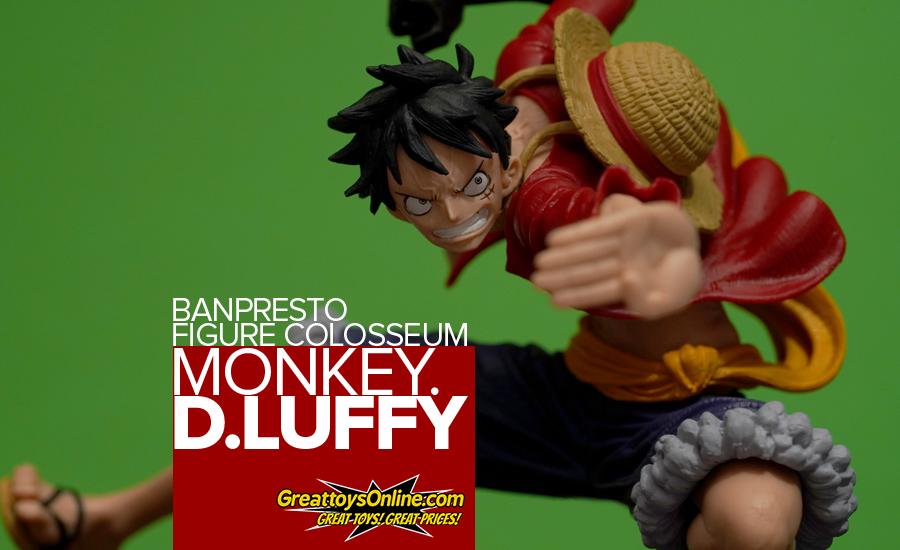 toy-review-banpresto-monkey-d-luffy-banner