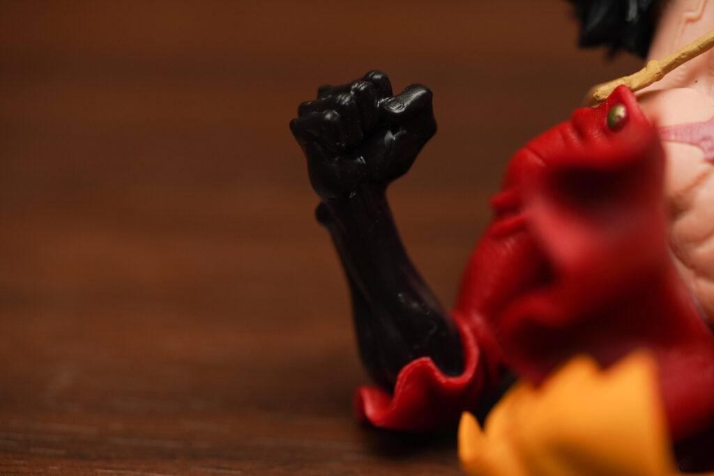 toy-review-banpresto-monkey-d-luffy-greattoys-online-justveryrandom-30