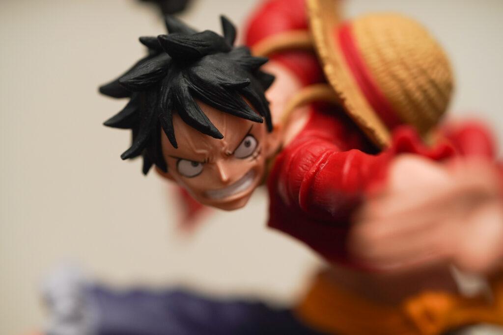 toy-review-banpresto-monkey-d-luffy-greattoys-online-justveryrandom-8