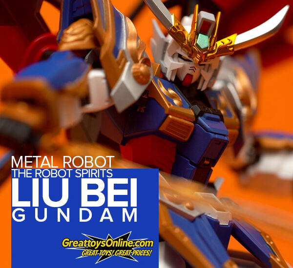 toy-review-liu-bei-gundam-metal-robot-header