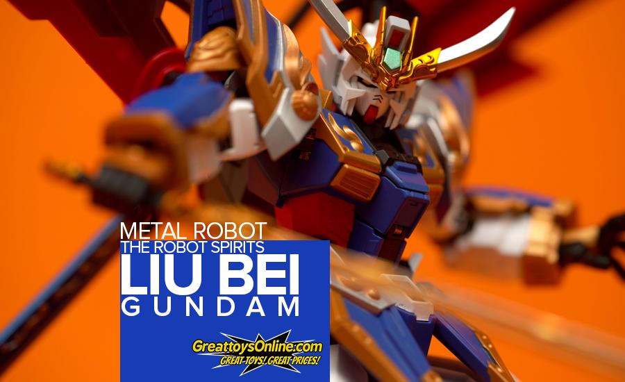 toy-review-liu-bei-gundam-metal-robot-header