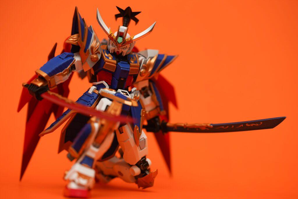 toy-review-liu-bei-gundam-metal-robot-justveryrandom-1