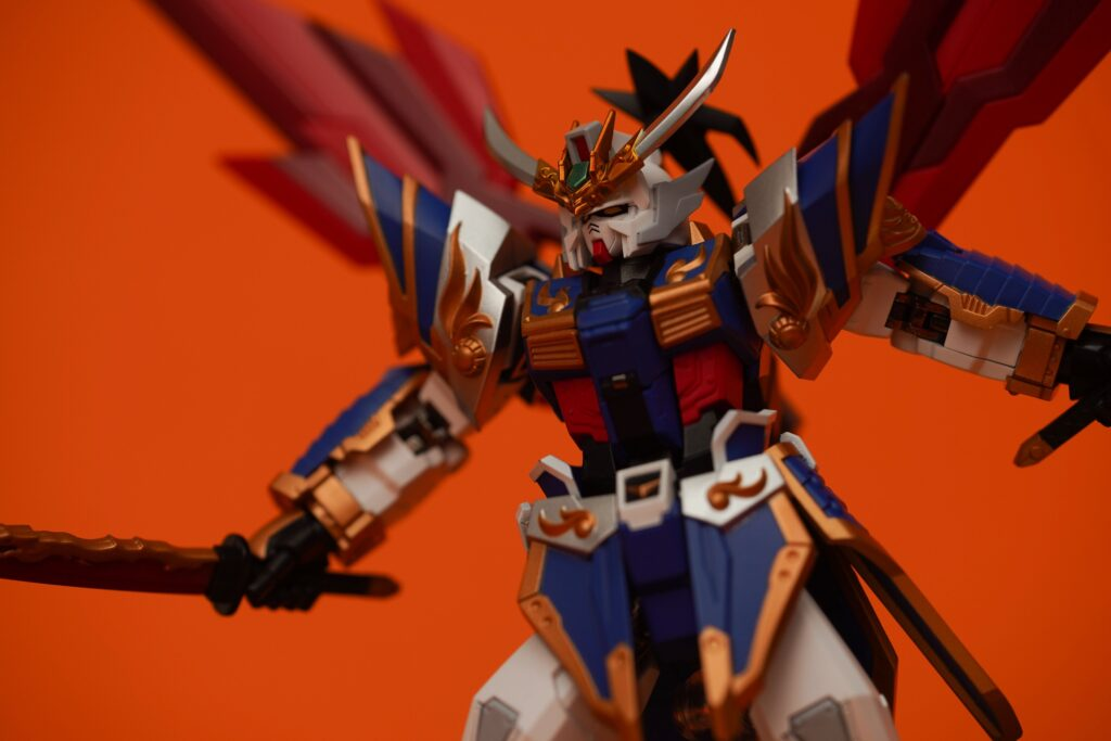 toy-review-liu-bei-gundam-metal-robot-justveryrandom-10