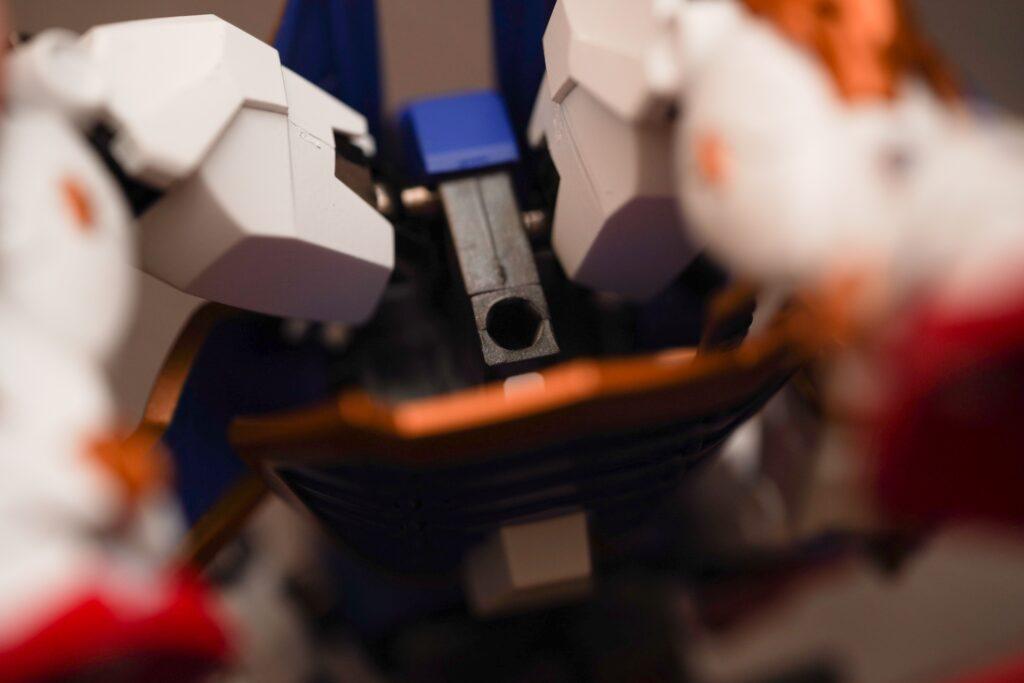 toy-review-liu-bei-gundam-metal-robot-justveryrandom-11