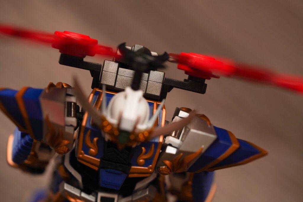 toy-review-liu-bei-gundam-metal-robot-justveryrandom-13