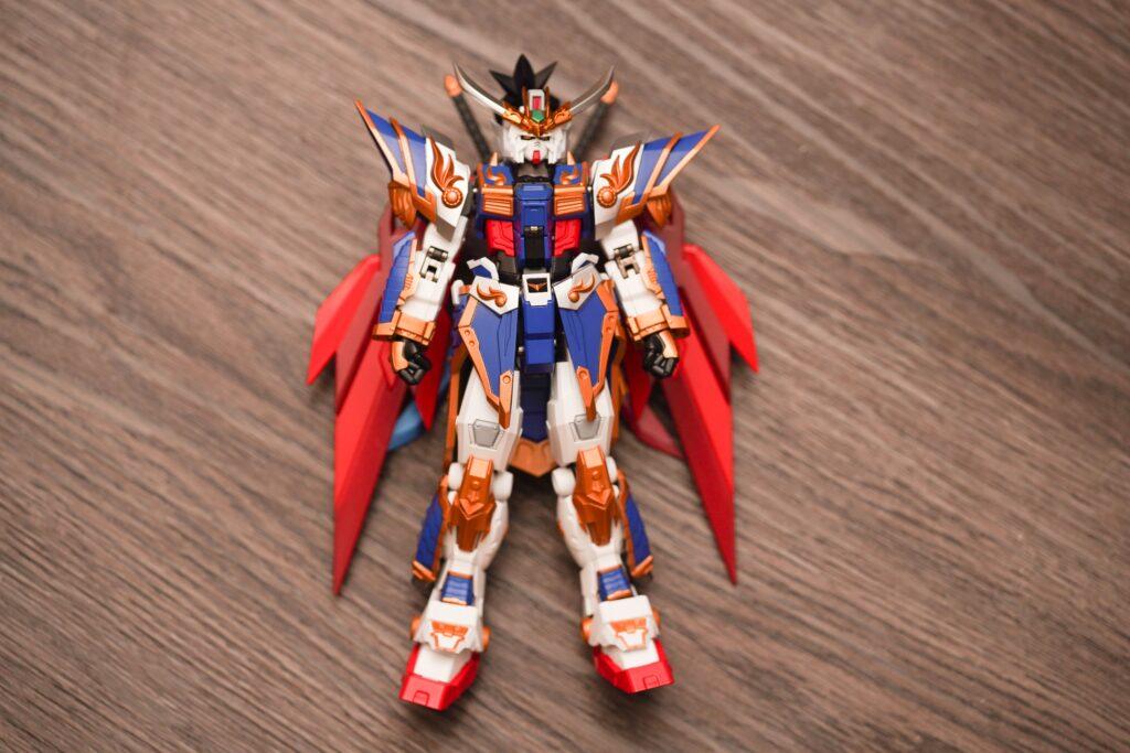 toy-review-liu-bei-gundam-metal-robot-justveryrandom-17