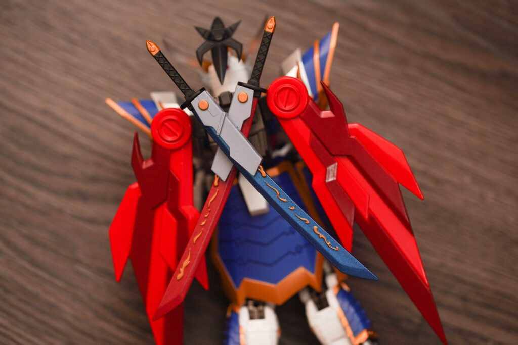 toy-review-liu-bei-gundam-metal-robot-justveryrandom-18