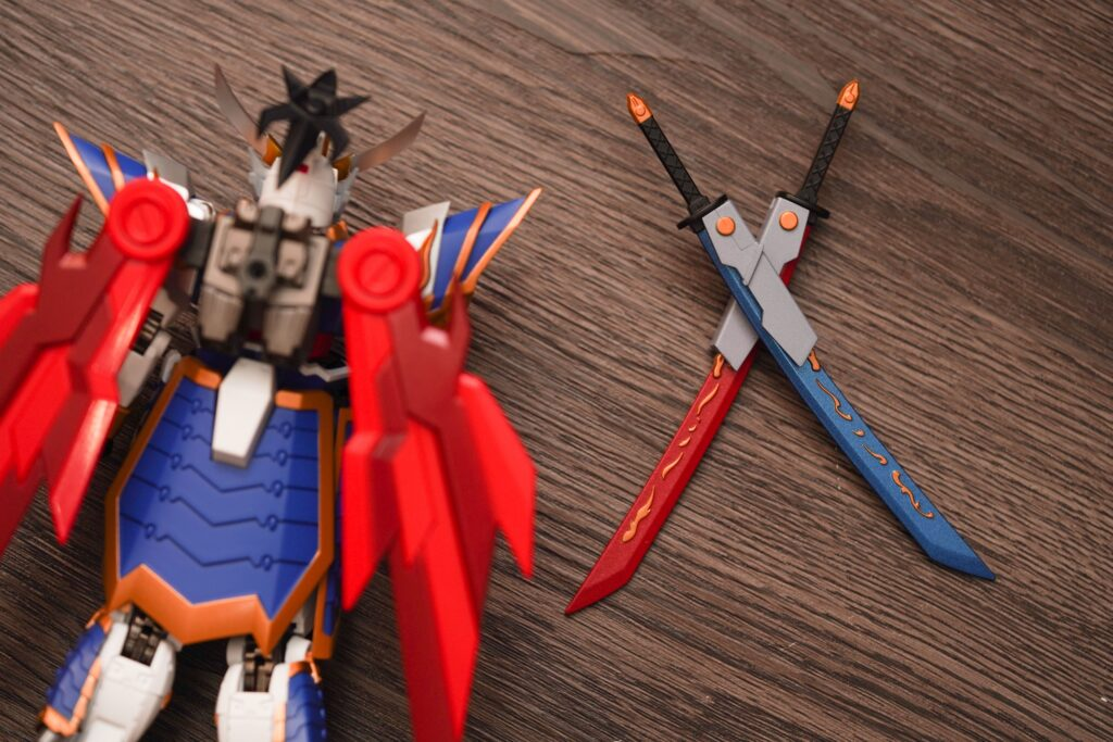 toy-review-liu-bei-gundam-metal-robot-justveryrandom-19