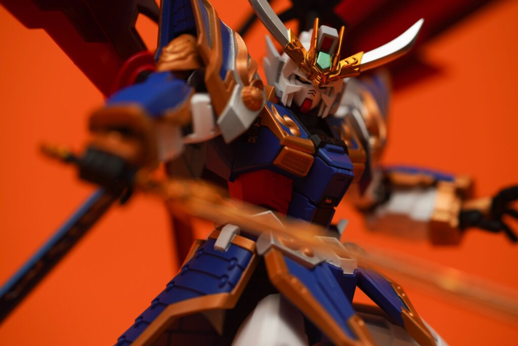 toy-review-liu-bei-gundam-metal-robot-justveryrandom-2
