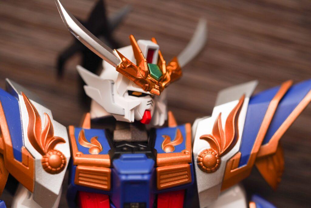 toy-review-liu-bei-gundam-metal-robot-justveryrandom-21