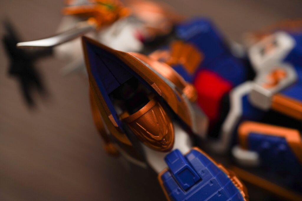 toy-review-liu-bei-gundam-metal-robot-justveryrandom-22