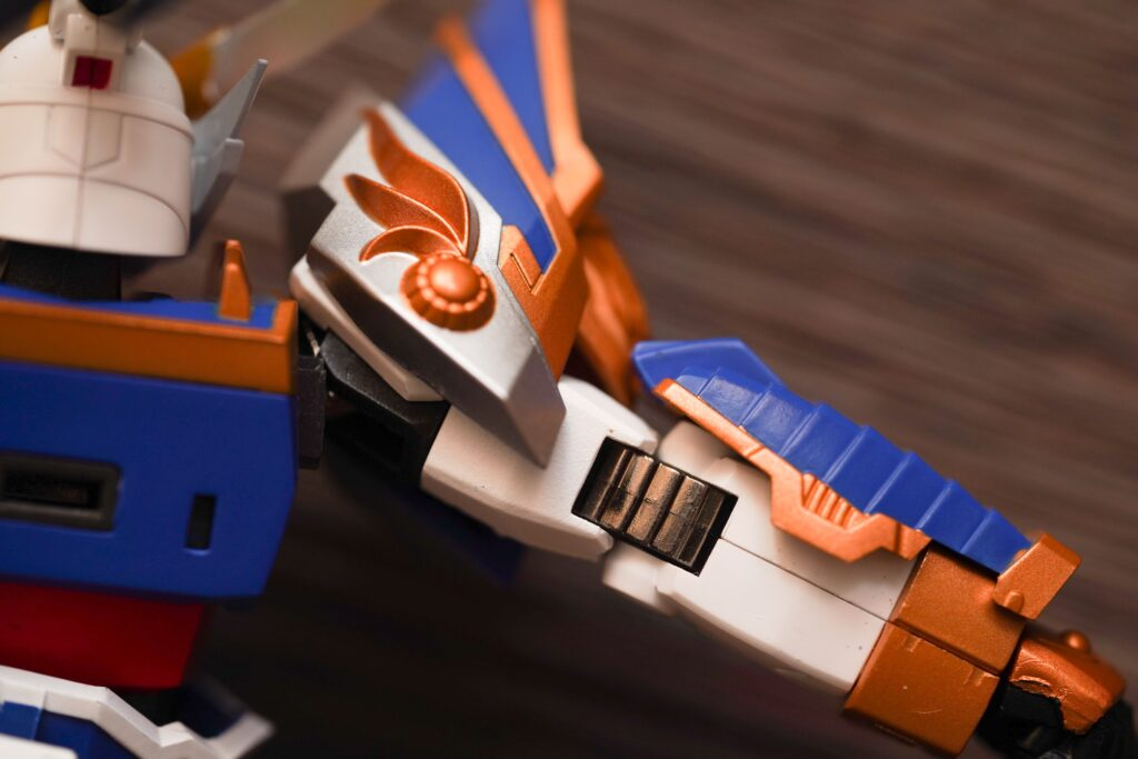 toy-review-liu-bei-gundam-metal-robot-justveryrandom-23