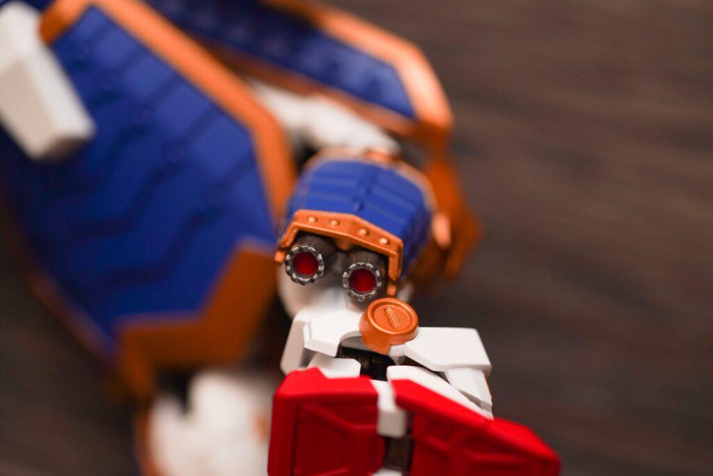 toy-review-liu-bei-gundam-metal-robot-justveryrandom-24
