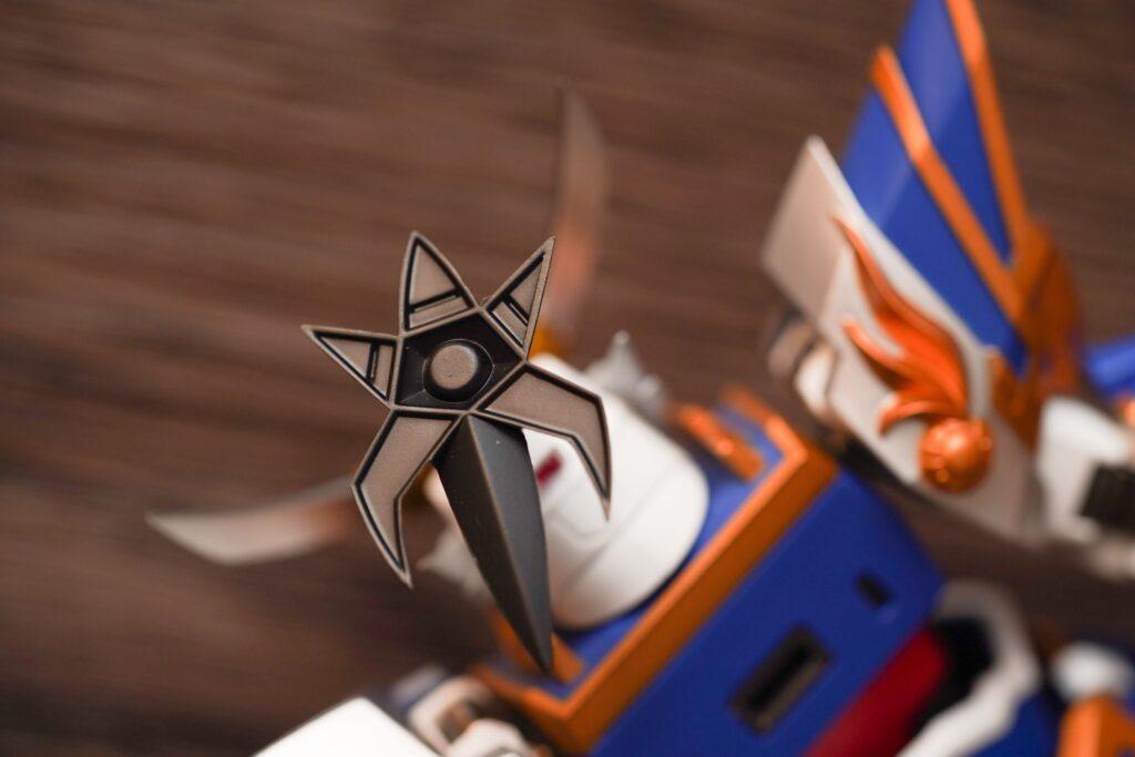 toy-review-liu-bei-gundam-metal-robot-justveryrandom-25