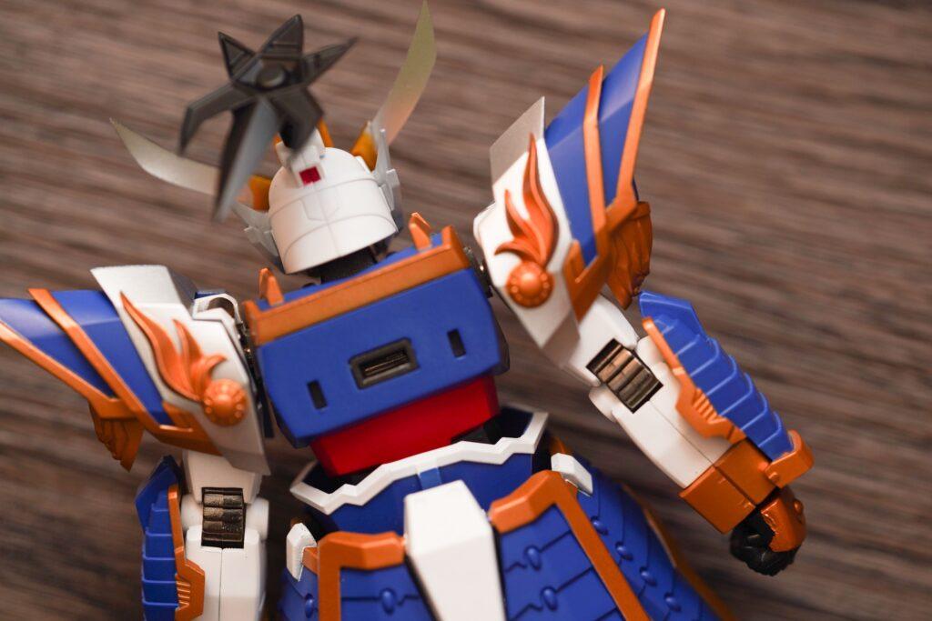 toy-review-liu-bei-gundam-metal-robot-justveryrandom-26