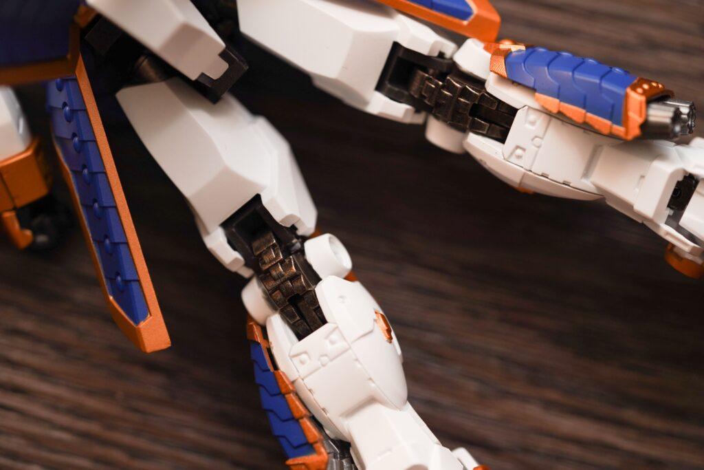 toy-review-liu-bei-gundam-metal-robot-justveryrandom-28
