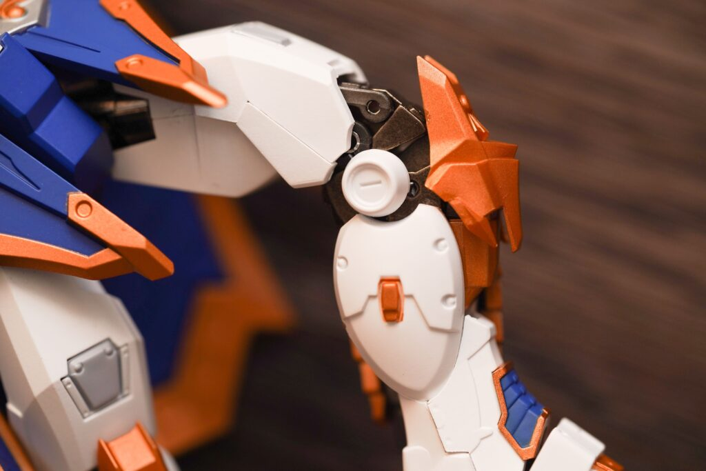 toy-review-liu-bei-gundam-metal-robot-justveryrandom-29