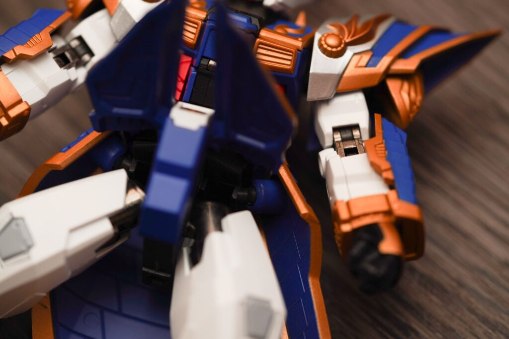 toy-review-liu-bei-gundam-metal-robot-justveryrandom-30