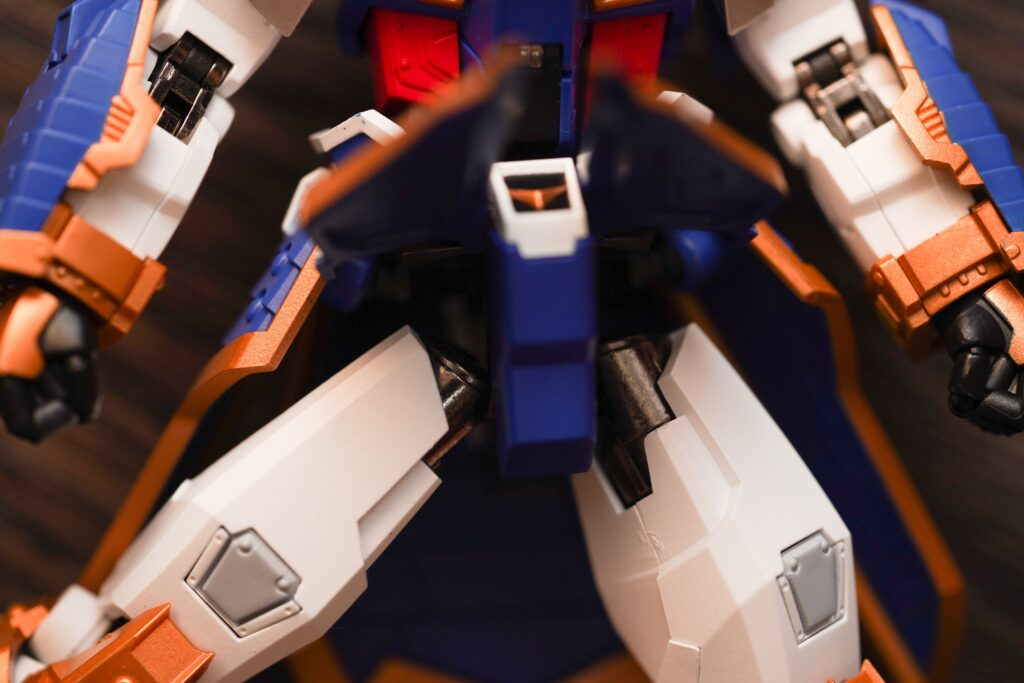 toy-review-liu-bei-gundam-metal-robot-justveryrandom-31