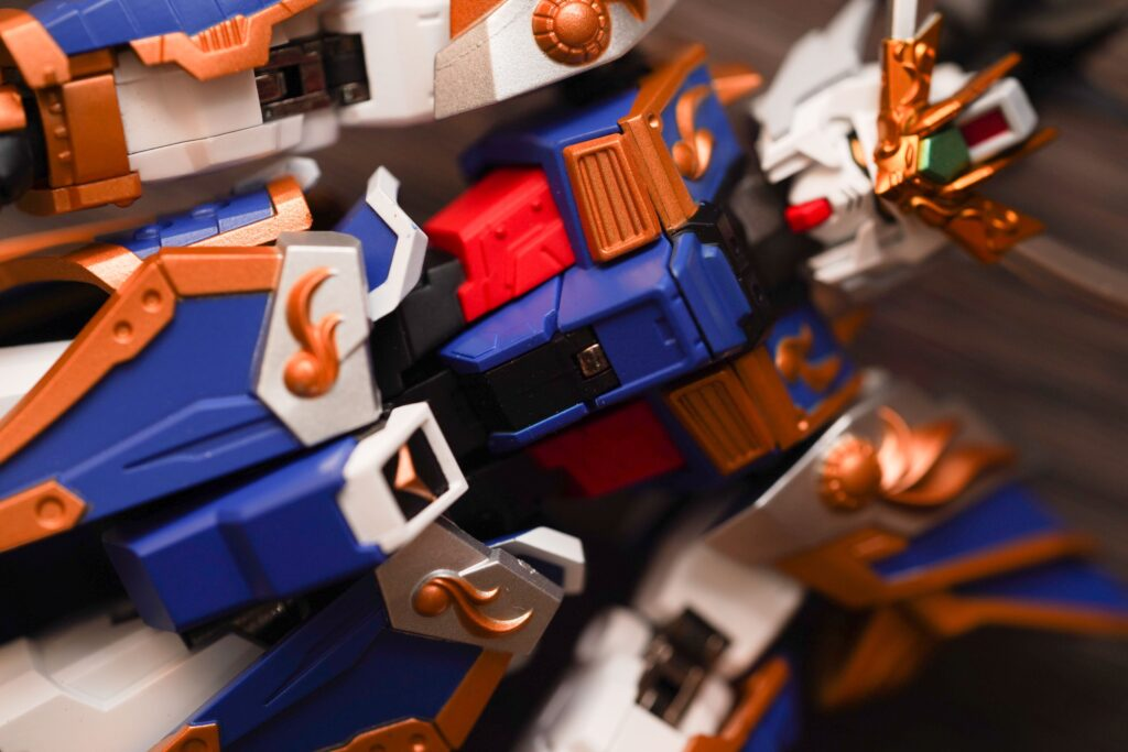 toy-review-liu-bei-gundam-metal-robot-justveryrandom-32