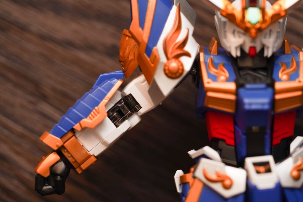 toy-review-liu-bei-gundam-metal-robot-justveryrandom-33
