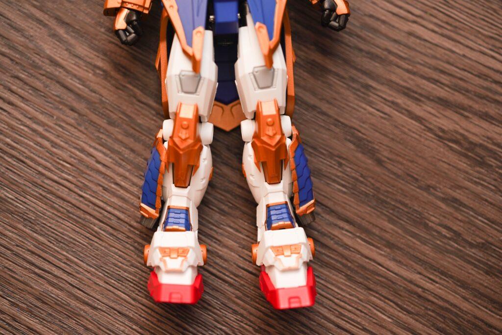 toy-review-liu-bei-gundam-metal-robot-justveryrandom-35
