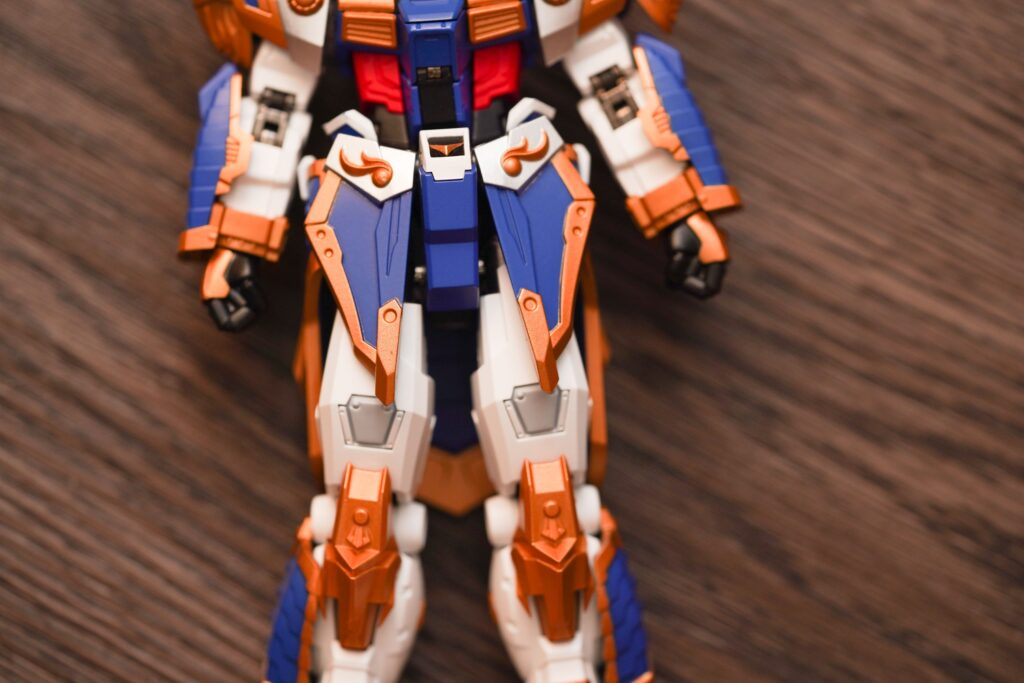 toy-review-liu-bei-gundam-metal-robot-justveryrandom-36