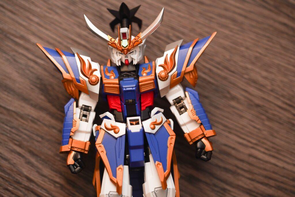 toy-review-liu-bei-gundam-metal-robot-justveryrandom-37