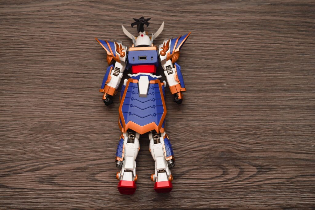 toy-review-liu-bei-gundam-metal-robot-justveryrandom-38