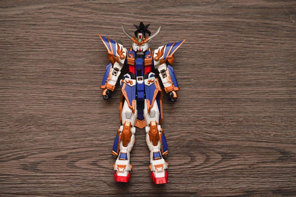 toy-review-liu-bei-gundam-metal-robot-justveryrandom-39