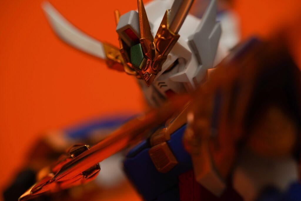 toy-review-liu-bei-gundam-metal-robot-justveryrandom-4