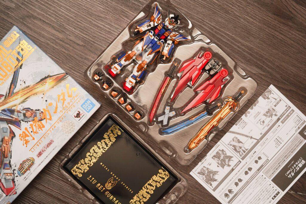 toy-review-liu-bei-gundam-metal-robot-justveryrandom-42