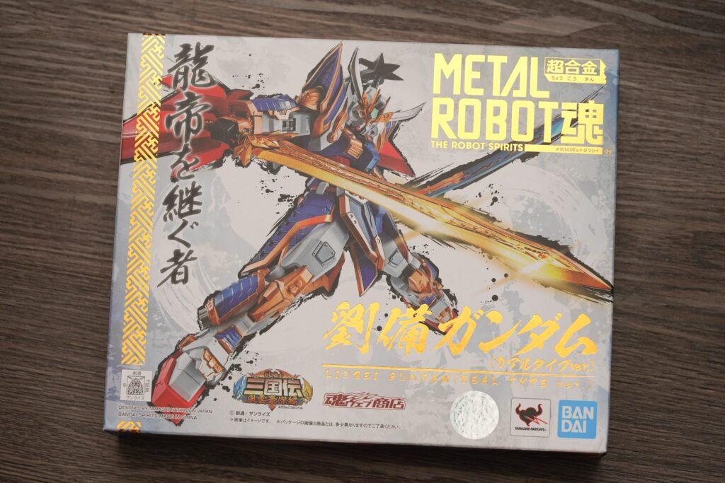 toy-review-liu-bei-gundam-metal-robot-justveryrandom-45