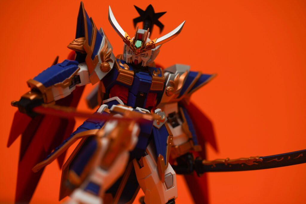 toy-review-liu-bei-gundam-metal-robot-justveryrandom-46