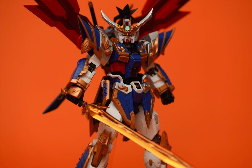 toy-review-liu-bei-gundam-metal-robot-justveryrandom-6