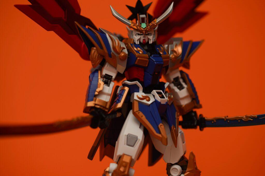 toy-review-liu-bei-gundam-metal-robot-justveryrandom-7