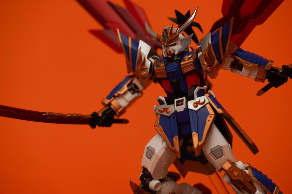 toy-review-liu-bei-gundam-metal-robot-justveryrandom-9
