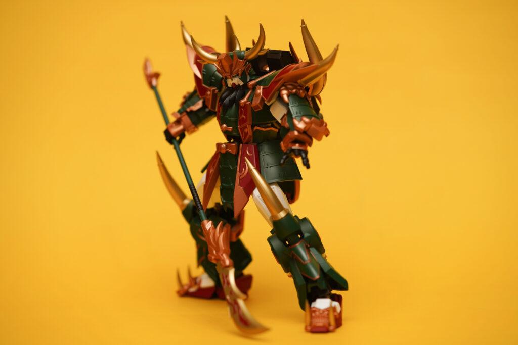 toy-review-metal-robot-guan-yu-gundam-justveryrandom-11