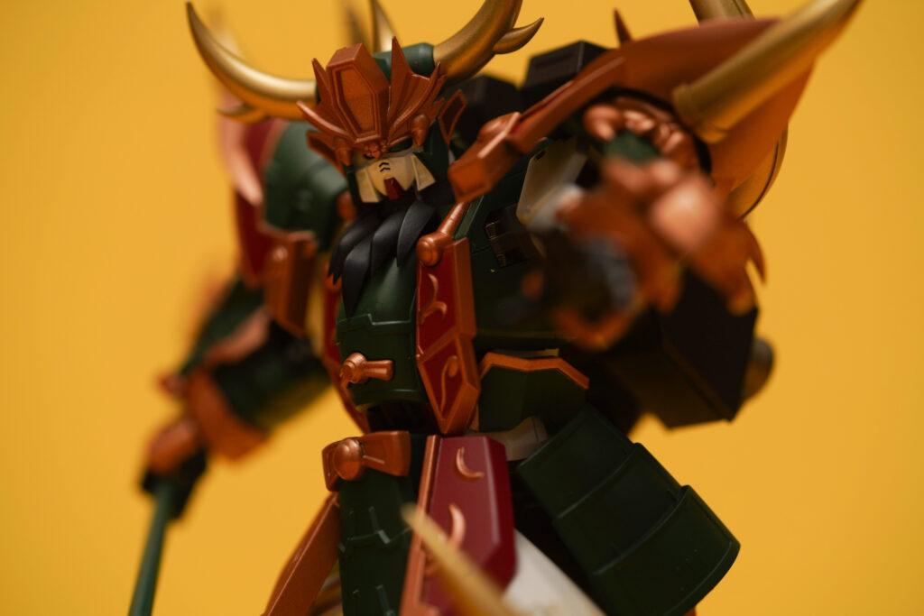 toy-review-metal-robot-guan-yu-gundam-justveryrandom-13