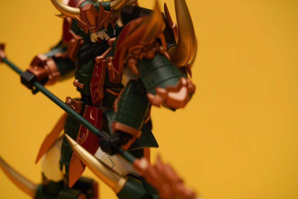 toy-review-metal-robot-guan-yu-gundam-justveryrandom-15
