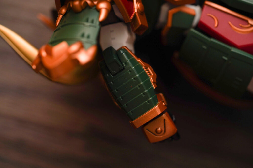 toy-review-metal-robot-guan-yu-gundam-justveryrandom-22