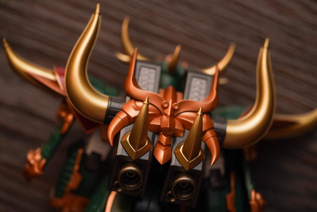 toy-review-metal-robot-guan-yu-gundam-justveryrandom-23