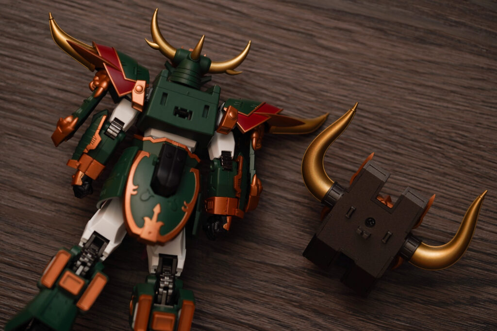 toy-review-metal-robot-guan-yu-gundam-justveryrandom-24